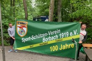 Schützentag 2019