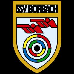 Sport-Schützen-Verein Borbach 1919 e.V.